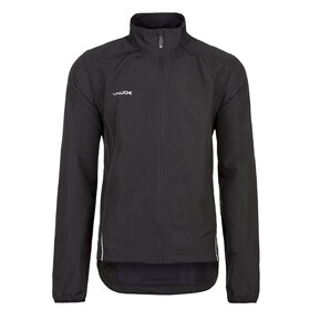 VAUDE Dundee Classic Jacket Men black